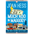 Much Ado in Maggody (The Arly Hanks Mysteries)