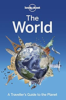 World Travellers Guide Planet Travel ebook