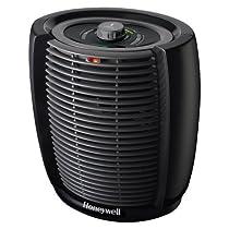 HWLHZ7300 - Honeywell HZ-7300 EnergySmart Cool Touch Heater