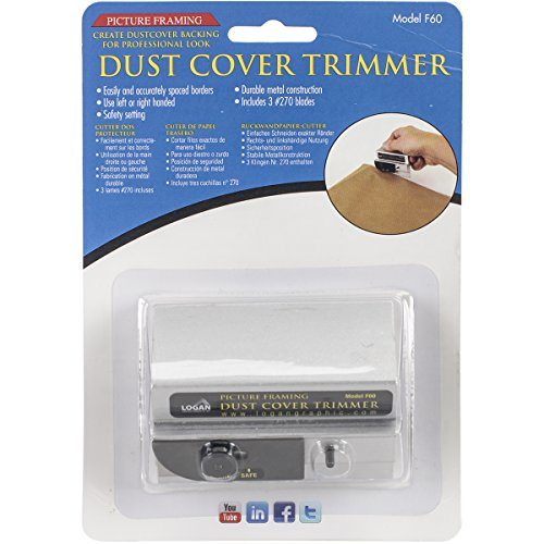 logan-dust-cover-trimmer
