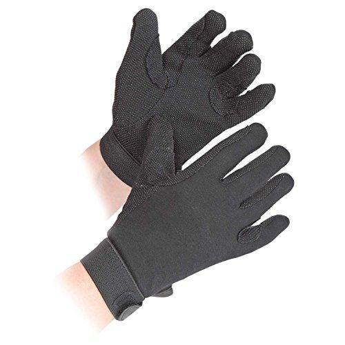 Pimple Grip Gloves - 8