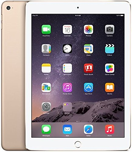 iPad Air 2 (Product)