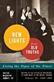 img - for New Lights from Old Truths book / textbook / text book