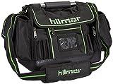 hilmor 1839079 TCB Tool Center Bag