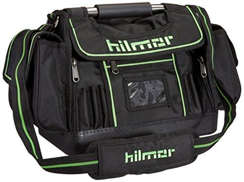 hilmor 1839079 TCB Tool Center product image