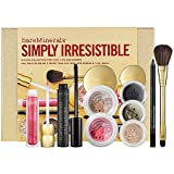 Cheap bareMinerals SIMPLY IRRESISTABLE Set