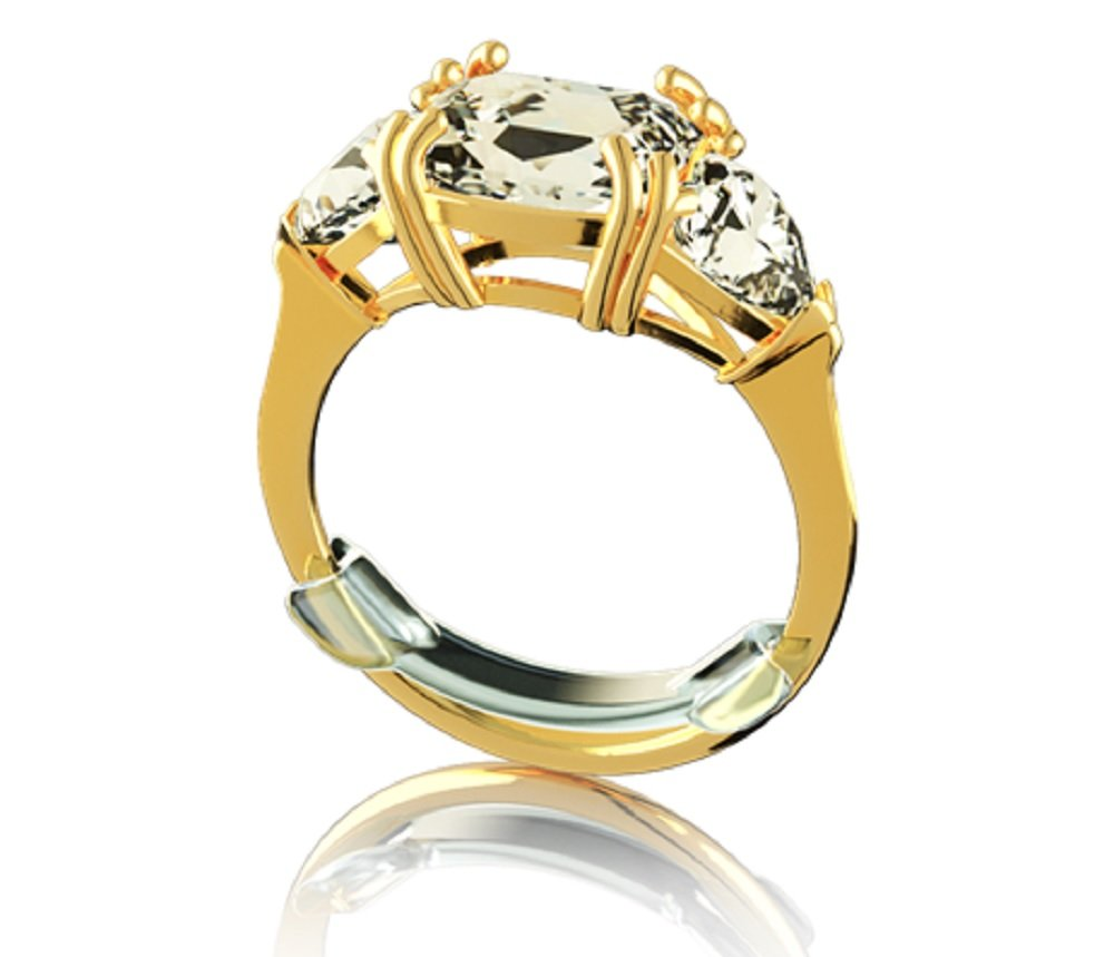 Ring Adjuster Amazon