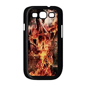 ZK-SXH - The Hobbit Custom Case Cover for Samsung Galaxy S3 I9300,The Hobbit DIY Case