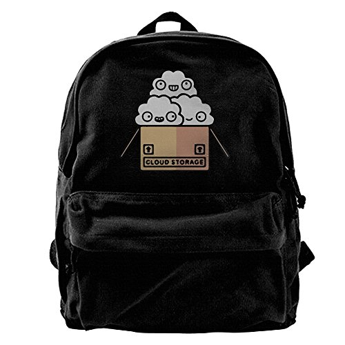 cloud-storage-boys-and-girls-large-vintage-canvas-backpack-school-laptop-bag-hiking-travel-rucksack