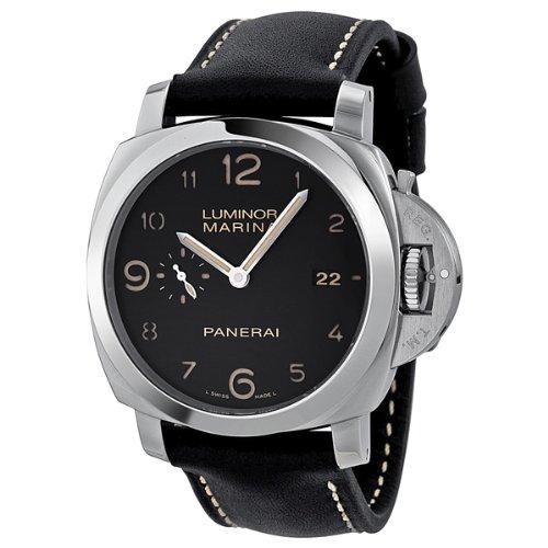 panerai-luminor-marina-1950-automatic-watch-pam00359