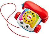 Baby : Fisher-Price Chatter Telephone