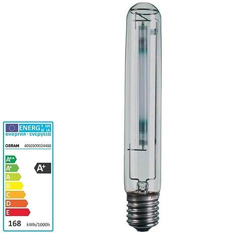 Amazon Com Osram Vialox Lampe Nav T 150 Super 4y Please Note