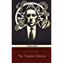 H.P Lovecraft : The  Collection (Mahon Classics)