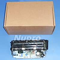 T640/T642/T644 Fuser Assembly