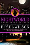 Nightworld: A Repairman Jack Novel (Adversary Cycle/Repairman Jack)
