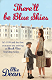 There'll Be Blue Skies (Beach View Boarding House)