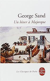 Un hiver à Majorque par Sand