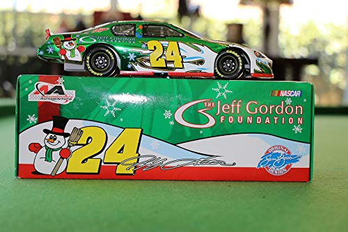 Home Comforts Framed Art for Your Wall Jeff Gordon Racing Cars Collector Cars Toy Cars Vivid Imagery 10 x 13 Frame (Jeff Gordon Wall)