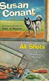 img - for All Shots: A Dog Lover's Mystery book / textbook / text book