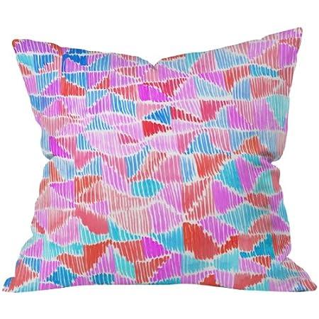51G1vclaM4L._SS450_ Nautical Pillows and Nautical Throw Pillows