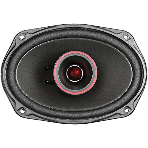 Buy pioneer speaker for car