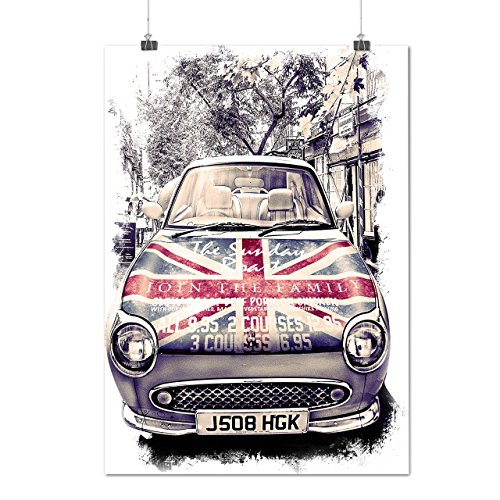 the-sunday-roast-uk-join-family-matte-glossy-poster-a3-12x17-inches-wellcoda
