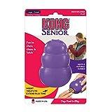 Senior KONG Large