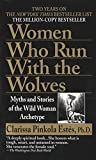 market development and sales - Women Who Run with the Wolves: Myths and Stories of the Wild Woman Archetype