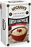 McCann%27s Instant Regular Irish Oatmeal