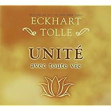 Unite avec toute vie / 110-9539