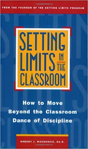 Setting limits in the classroom how to move beyond the classroom setting limits in the classroom how to move beyond the classroom dance of discipline fandeluxe Choice Image