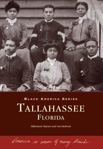 Tallahassee (FL)  (Black ()