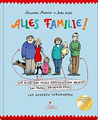 alles-familie-vom-kind-der-neuen-freundin-vom-bruder-von-papas-frherer-frau-und-anderen-verwandten