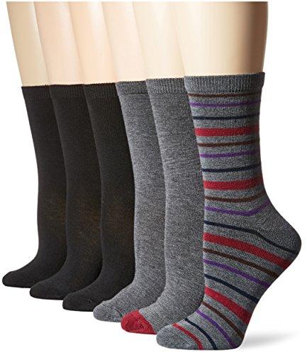 Basic Socks - 5