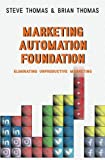Best Marketing Automations - Marketing Automation Foundation: Eliminating Unproductive Marketing Review