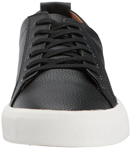 Madden Mænds M-ingle Mode Sneaker Sort 7hExOdecmY