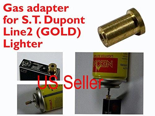 gas-refill-adapter-real-stdupont-lighter-line-1-2-gold