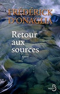 Retour aux sources, Onaglia, Frédérick d'