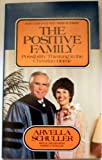 The Positive Family, Arvella Schuller, 0515080918