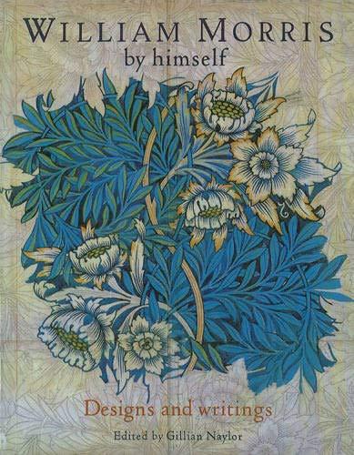 William Morris by Himself Handbook