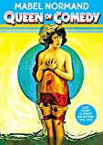 Mabel Normand: Queen of Comedy [Import]
