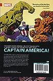 Captain America by Waid & Samnee: Home of the Brave (Captain America by Mark Waid (2017))
