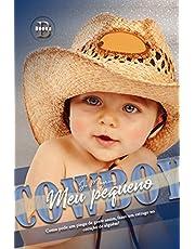 Meu Pequeno Cowboy