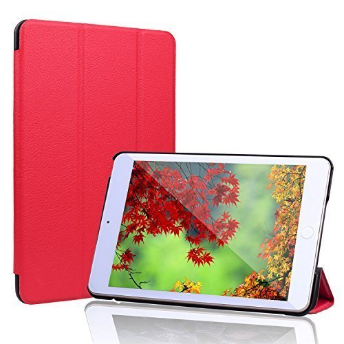 JETech Apple Slim Fit Folio Released