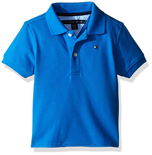 Bestselling Baby Boys Polos