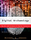 Digital Archaeology 9780321803900