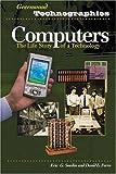 Computers, David L. Ferro and Eric G. Swedin, 0313331499