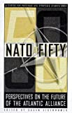 img - for NATO at FIFTY: Perspectives on the Future of the Transatlantic Alliance book / textbook / text book