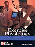 Exercise Physiology, Adams, Gene M., 0697295001