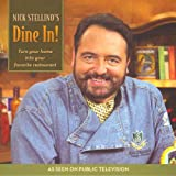 img - for Dine In! book / textbook / text book
